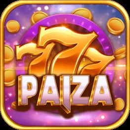 Royal Paiza Club Slot
