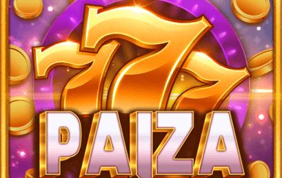 Royal Paiza Club