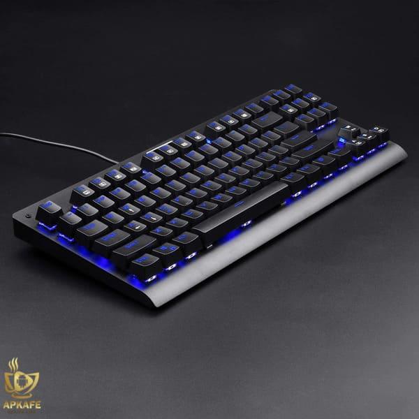 Best Gaming Keyboards Under $30