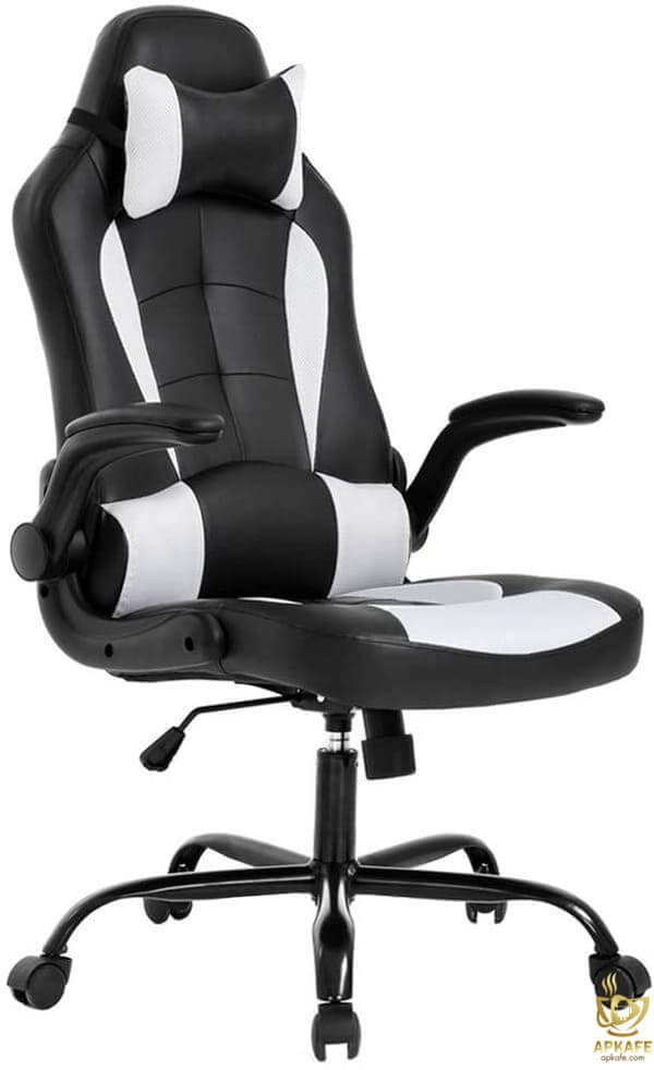 Top 15 gaming chairs under $150 to buy for extended life