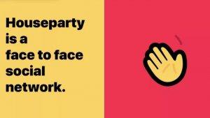 Houseparty, Houseparty apkafe, Houseparty download, Houseparty app, Houseparty apk