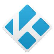 Kodi, Kod apk, Kodi app, Download Kodi