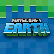 Minecraft Earth, Download Minecraft Earth, Minecraft Earth app, Minecraft Earth apk