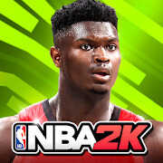 NBA 2k19, Download NBA 2k19, NBA 2k19 apk, NBA 2k19 app