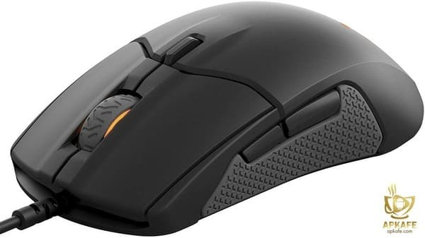 Gaming mouse apkafe, Gaming Mouse, Best Gaming Mouse, Gaming mouse under 50