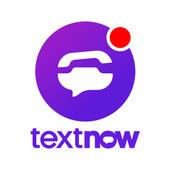 Textnow, Download Textnow, Textnow app, Textnow apkafe, Textnow apk