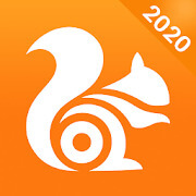 UC Browser, UC Browser apkafe, UC Browser app, UC Browser apk