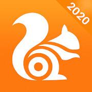 UC Browser, UC Browser apkafe, UC Browser app, UC Browser apk