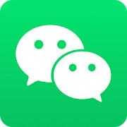 Wechat, Wechat apkafe, Wechat app, Wechat apk