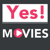 Yes!Movies