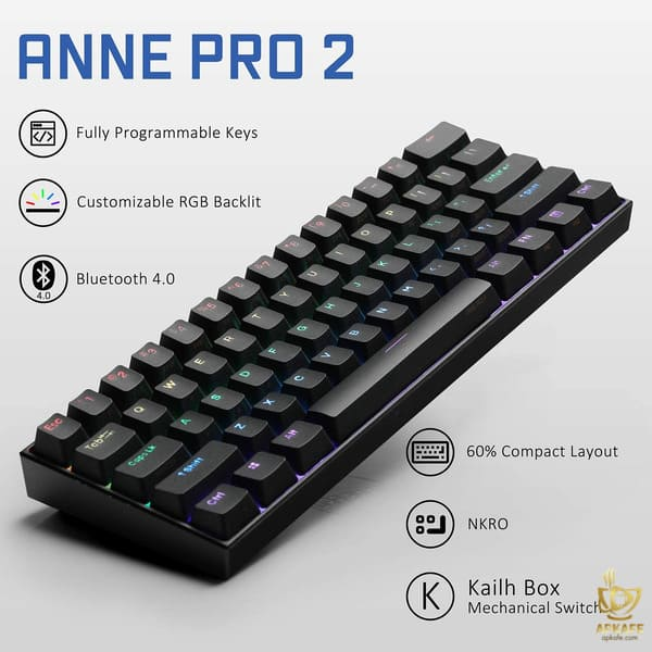 GAMING KEYBOARDS, GAMING KEYBOARDS apkafe, KEYBOARDS