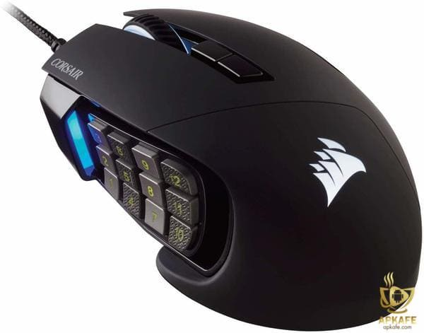 Gaming mouse apkafe, Gaming Mouse, Best Gaming Mouse