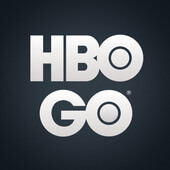 HBO Go, Download HBO Go, HBO Go app, HBO Go apk, Install HBO Go