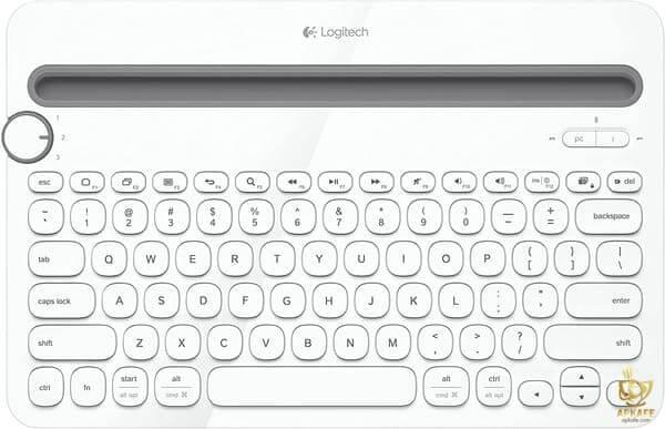 Top 7 gaming keyboards for Mac