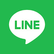 LINE, Download LINE, LINE app, LINE apk, LINE android