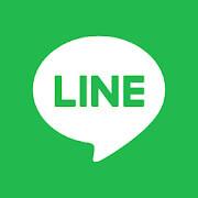 LINE, Download LINE, LINE app, LINE apk, LINE android