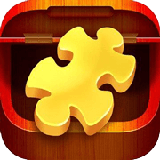 Free Download Jigsaw Puzzles for Mobile at Apkafe