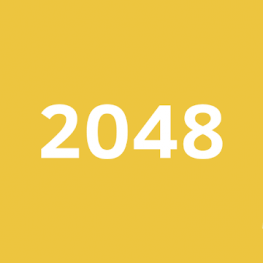 Free Download 2048 Game For Mobile