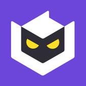 Lulubox, Download Lulubox, Lulubox app, Lulubox apk