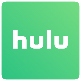 Hulu Dowload APK Free - Hulu TV vs Youtube TV and so much best Show