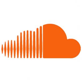 SoundCloud Download APK Free - SoundCloud Login & plays
