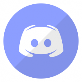 Discord Dowload APK Free - How to add friends on discord
