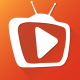 Teatv Download APK Free - Which one movie do you like watching today