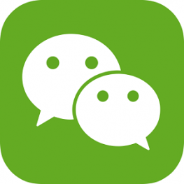 Wechat Download APK Free - Group chat, Support voice, Photo ,Video
