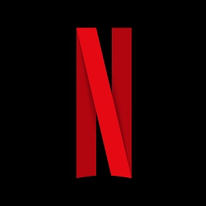 Netflix Download APK Free - How to register for Netflix