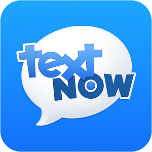 TEXTNOW IPHONE TÉLÉCHARGER