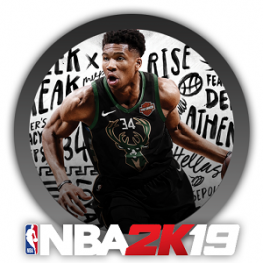 NBA 2k19 Download APK Free - How to download nba 2k19 on android