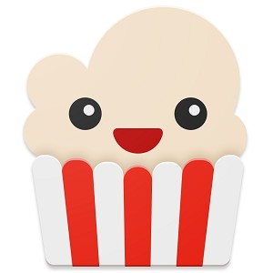 Popcorn time - Download & watch movies HD for free6