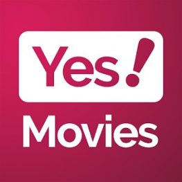 Yesmovies apk dowload - Watch movies full HD online freea