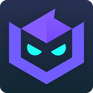 Lulubox download apk - unlock, modskins free so many hot game