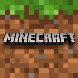 Minecraft free dowload apk- survival combination construction0