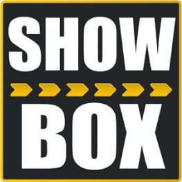 Showbox for android - free watch and download so many movies HD1