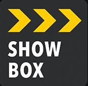 showbox-icon
