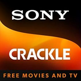 Crackle Download APK - Watch TV Show , movies free