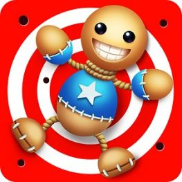 Kick The Buddy Dowload APK Free - How to play Kick The Buddy