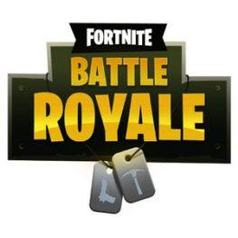 Fortnite battle royale Dowload APK Free - survival epic games