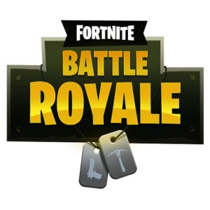 Fortnite battle royale Dowload APK Free - survival epic games