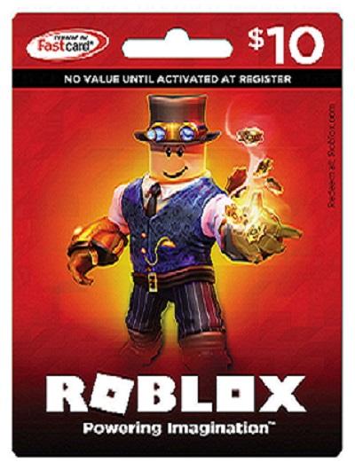 Roblox Download APK Free - Andbox game - Open world game
