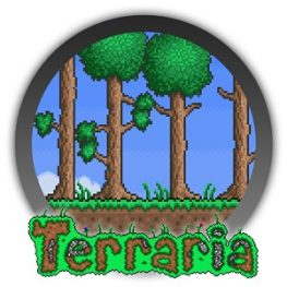 Terraria Dowload APK Free - New version - How to download Terraria