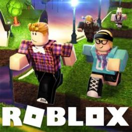 Roblox Dowload APK Free - Andbox game - Open world game
