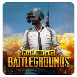 PUBG Mobile Dowload APK - Top 1 shooting game and survival