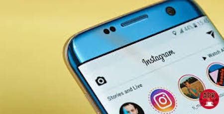 Eight tips for using the Instagram app for newbies