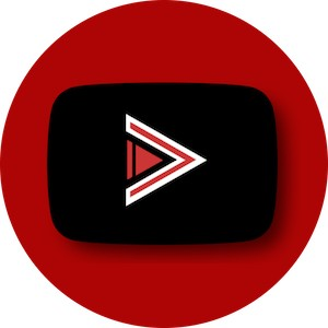 YouTube Vanced Download Free - Remove youtube ADS