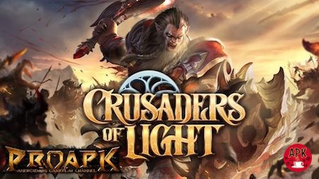 The top 10 best Android MMORPG Update 2019 - APKAFE