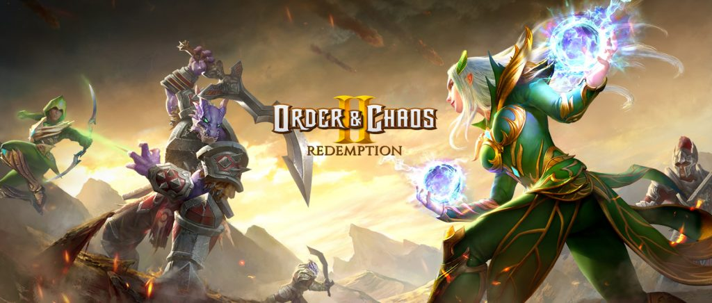 order and chaos2