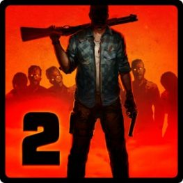 Into The Dead 2 Download Apk Free - Zombie Survival